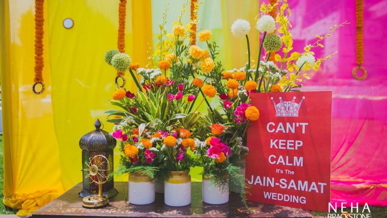 EventFAQs – Intimate Wedding in Shimla