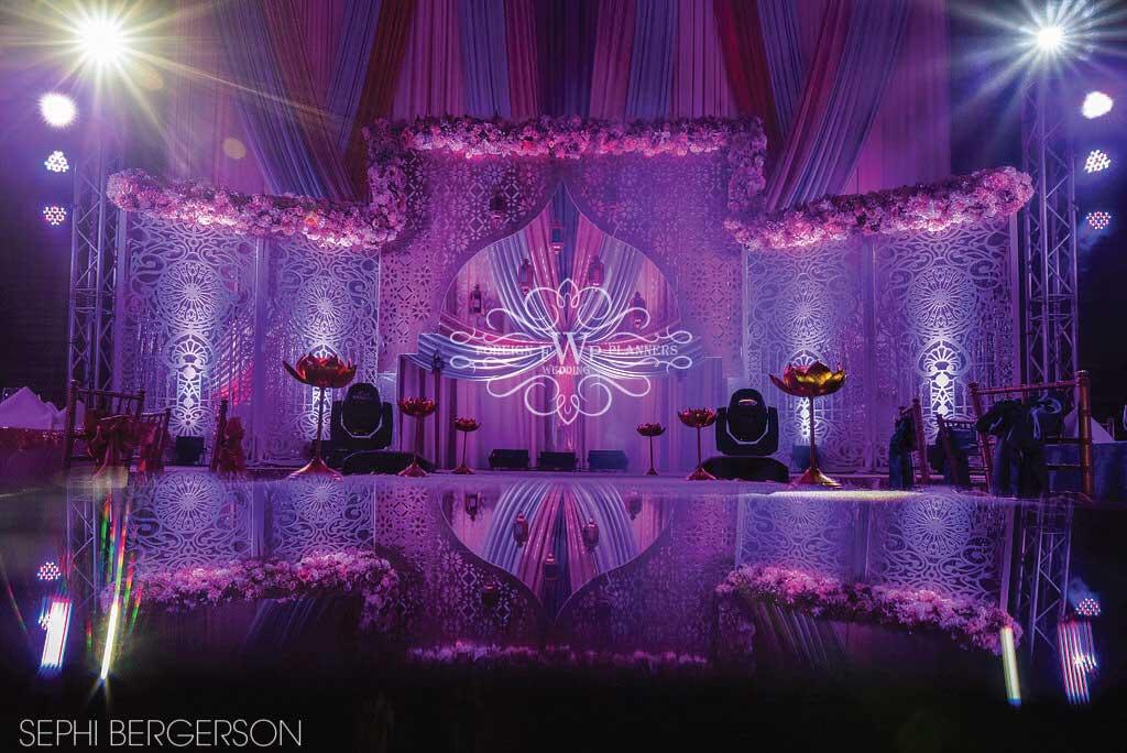Destination Wedding Planners in Thailand | Best Indian Wedding Planners | Foreign Wedding Planners